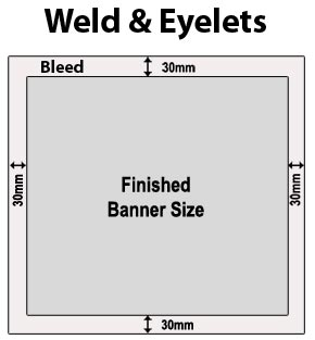 weld-and-eyelets-specifications